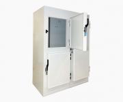 armarios-frigorificos