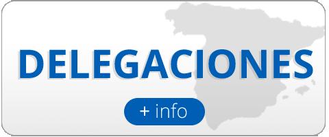 banner-delegaciones