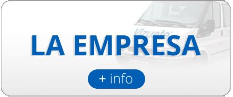 banner-empresa