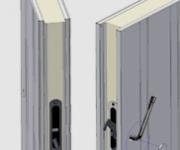 paneles-frigorificos