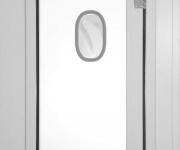 puertas-refrigeradas